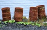 Small_list_wastebarrels