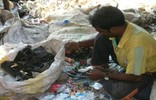Small_list_env-dharavi