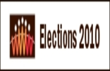 Small_list_elections2010