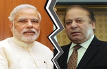 Small_list_modi_sharif_collage