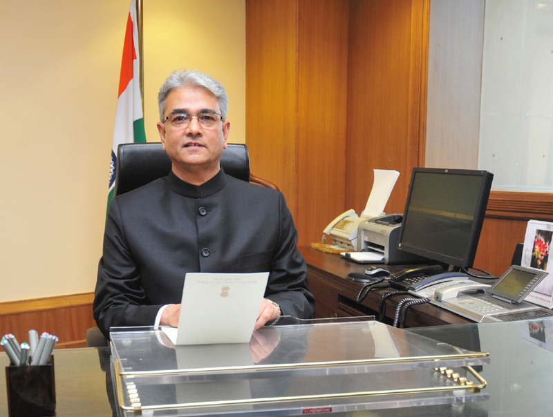 India together when a finance minister lectured auditors 30 october 2014 - Cabinet secretariat govt of india ...
