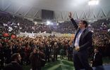 Small_list_syriza_2