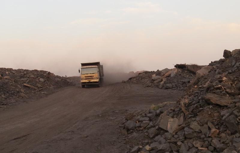 coal industry in india essay Best practices for dust control in coal mining  best practices for dust control in coal mining  industry such as mining are coal workers' pneumoconiosis.