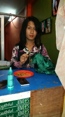 Manipuri Nude Girls And Sex Pics