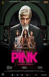 Small_list_pink_poster