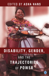 Small_list_there_s-nothing-to-be-ashamed-about-disability-book