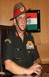 Small_list_bipin_rawat_vcoas