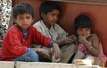 Small_list_street_children