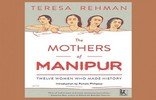Small_list_manipur-mothers