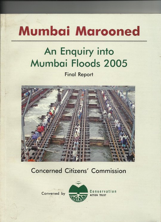 india together mumbai after the 2005 deluge darryl d monte 05