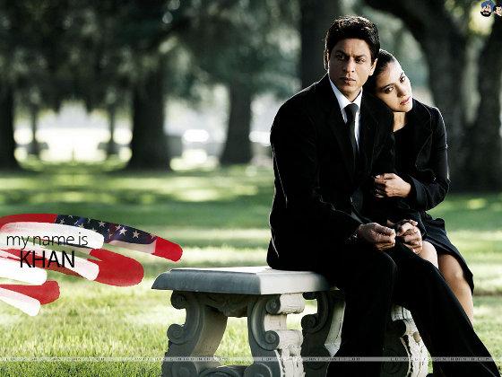 India Together: Muslim identity in Bollywood cinema - 03